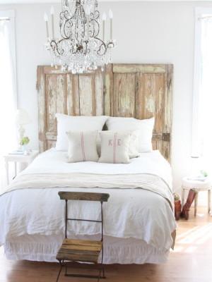 shabby-chic-bedroom (4)