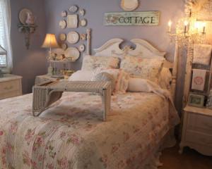 shabby-chic-bedroom (5)