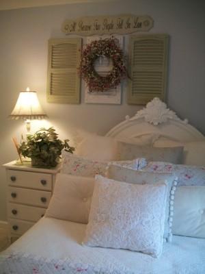 shabby-chic-bedroom (6)