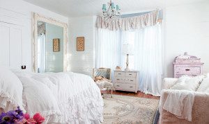 shabby-chic-bedroom (8)