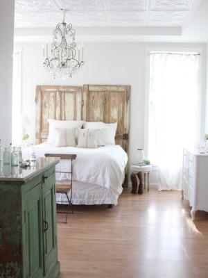 shabby-chic-bedroom (9)