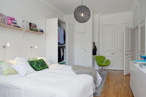 small-bedroom-apartment955173