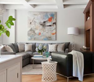 small-space-livingroom-ictcrop_300