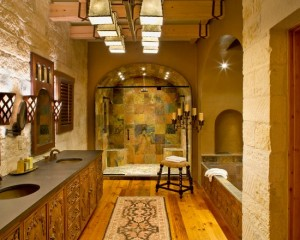 southwestern-bathroom (1)