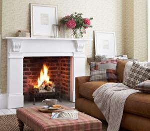 textured-living-room-ictcrop_300