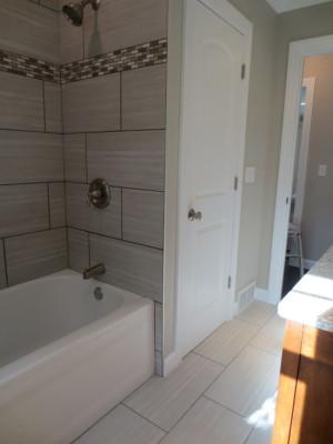 traditional-bathroom (4)