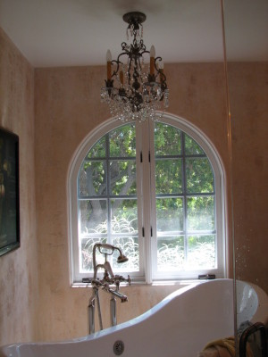 traditional-bathroom (5)