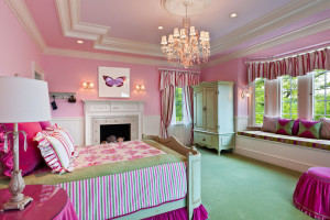 traditional-bedroom (7)