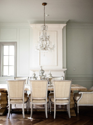 traditional-dining-room (11)