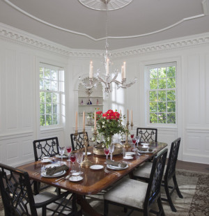 traditional-dining-room (21)
