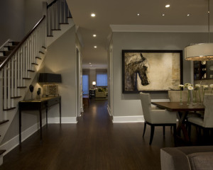 traditional-dining-room (2)
