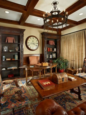 traditional-home-office (1)