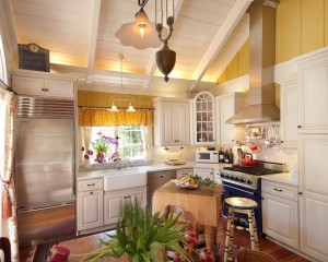traditional-kitchen (18)