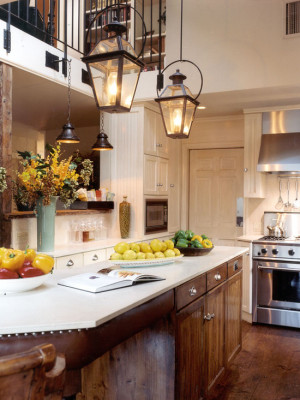 traditional-kitchen (2)