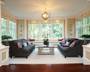 traditional-living-room (6)