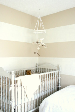 traditional-nursery