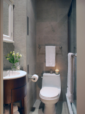 transitional-bathroom (4)