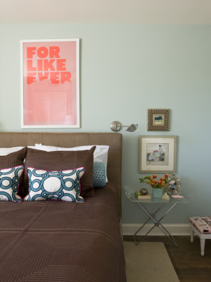 transitional-bedroom (1)