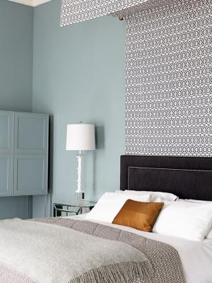 transitional-bedroom (11)