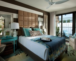 transitional-bedroom (12)
