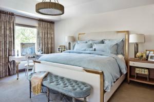 transitional-bedroom (14)