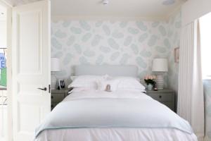 transitional-bedroom (2)