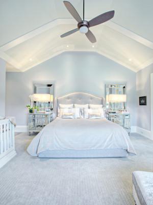 transitional-bedroom (7)