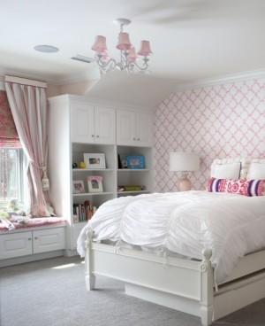 transitional-bedroom (9)