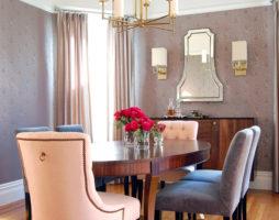Кухонные стулья в современном обиходе