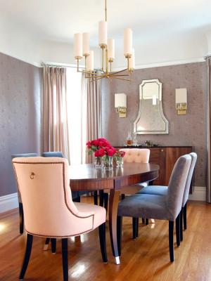 transitional-dining-room (10)