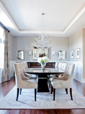 transitional-dining-room (11)