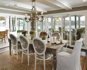 transitional-dining-room (12)