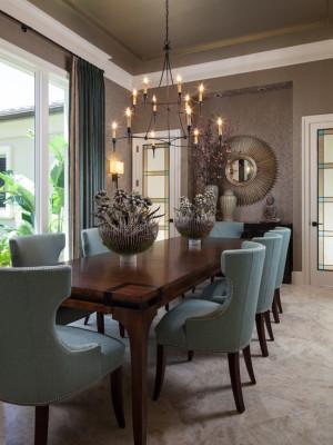 transitional-dining-room (13)