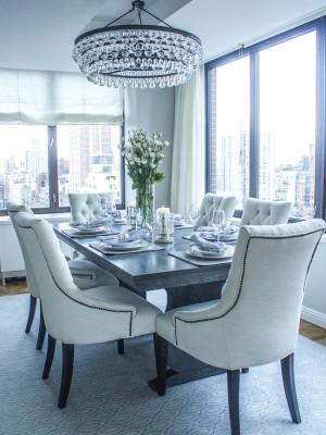 transitional-dining-room (14)