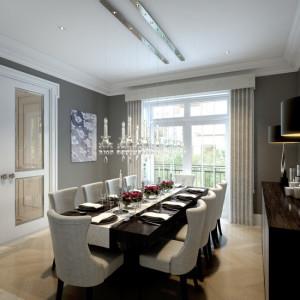 transitional-dining-room (15)
