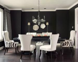 transitional-dining-room (16)