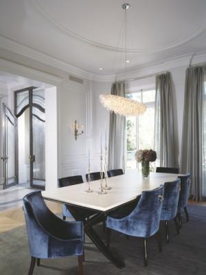 transitional-dining-room (17)
