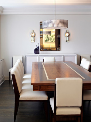 transitional-dining-room (2)