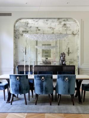 transitional-dining-room (6)