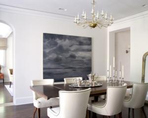 transitional-dining-room (7)