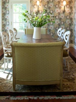 transitional-dining-room (8)
