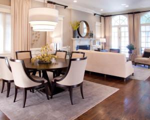 transitional-dining-room (9)
