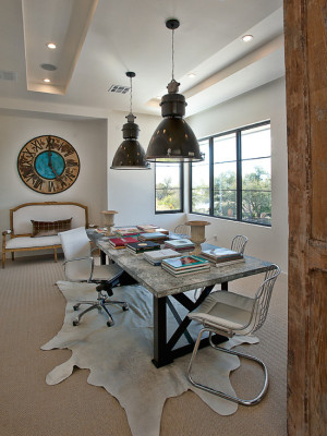 transitional-home-office (1)