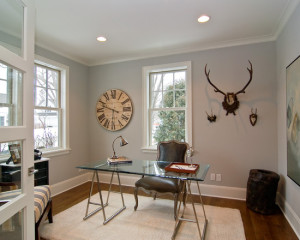 transitional-home-office (2)