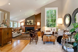transitional-living-room (5)