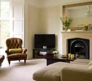 tv-living-room-ictcrop_300
