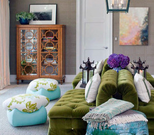 two-green-couches-ictcrop_300