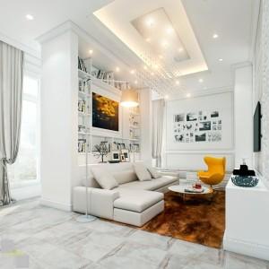 ultra-modern-decor-600x600