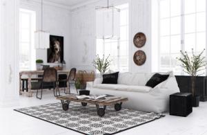 vaulted-ceiling-design-ideas-600x389