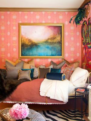 victorian-bedroom (2)